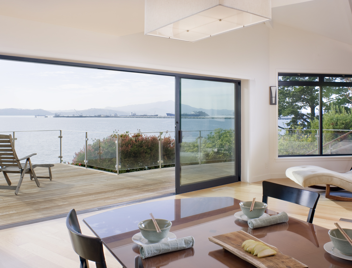 Mattingly Thaler Architecture - Point Richmond 01